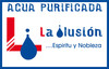 Dispensadores de agua Purificada