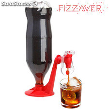 Dispenser di Bibite Fizzaver