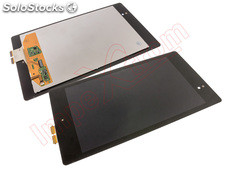 Display asus Google Nexus 7 2 (2013)