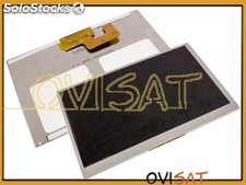 Display LCD Alcatel One Touch Tab Evo 7