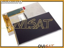Display LCD para Alcatel One Touch Tab Evo 7 HD