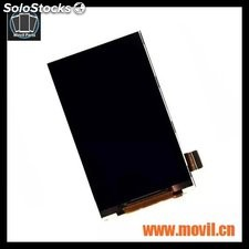 Display Pantalla Lcd Alcatel Ot 4033a Pop C3 One Touch Nueva