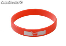 Display pulsera silicona team fortress 2 (24)