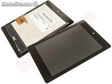 Display Tablet Acer Iconia A1-810