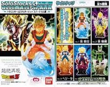 Display tf dragon ball z ultimate spark vol 2 (10)