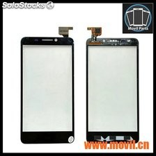Display Touch Screen Alcatel Idol 3 6039 Ot6039