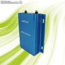 Dispositivo gps tracker vt310