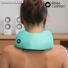 Dispositivo Massaggiante Corpo Relax-a-strap