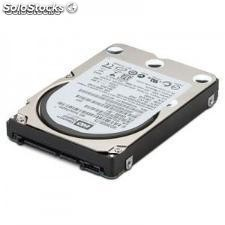 Disque dur interne sata 1T hitachi