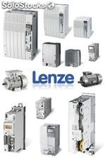 Distribuidor, ventas lenze Argentina Drives , Servos, Frenos y embragues,
