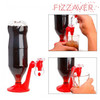 Distributeur de Boisson Fizzaver - Photo 2