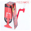 Distributeur de Boisson Fizzaver - Photo 4