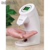 Distributeur de Gel Douche - Sd 6801 - Photo 1