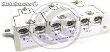 Distributor of 4-way TV/SAT with fast connection (TU03)
