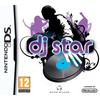 Dj Star DS