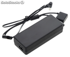 DJI Inspire 1 Battery Charger 100 W with Cable