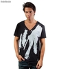 Dkny jeans - Tee-shirt homme