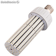 Dlc etl saa tuv 50 Watt fluorescente luminaria led Corn Light Bulbs
