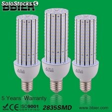 Dlc etl saa tuv 50 Watt led Corn Light Bulbs