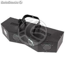 DMX512 led Effects Light Majestic Light (XF37)