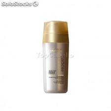 Doble serum expert absolut repair lipidium loreal 30 ml