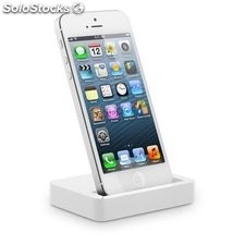 Dock iphone 5
