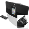 Dock station altec lansing octiv M650 video