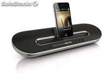 Dock station philips DS7700 fidelio iphone/ipad 14W