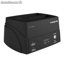 Dock station tacens anima adsdual