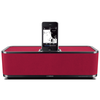 Dock station yamaha pdx-31 rojo
