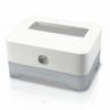 Docking station conceptronic chddockusb3 - compatible con discos