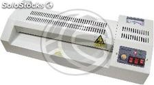 Documento Laminator 320 mm e 500 W para A3 (OF41)