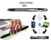 Docupen Xtreme X05 Escaner Portatil