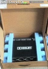 Dolby Lake lp4d12 Processor dlp-----1700Euro