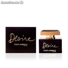Dolce & Gabbana - the one desire edp vapo 50 ml