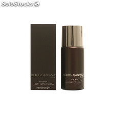 Dolce & Gabbana THE ONE MEN deo vaporizador 150 ml