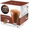 Dolce gusto - chococino st