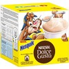 Dolce gusto - nesquik - dolce gusto - 7613033162183 - 12143040