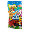 Dolcein mix golosinas 80 gr - dolcein - 8427515000011 - 13016868