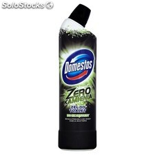 Domestos 750ml Lemon Toilette Cleaner