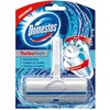 Domestos bloc wc turbo OCEANX1