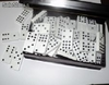 Domino Braille