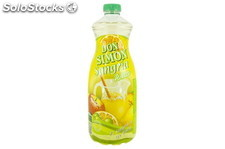 Don Simon Sangria Blanca 1,5L Don Simon