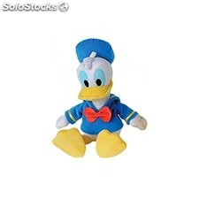 Donald 30CM - play by play - disney - 8425611341137 - 760014113