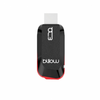 Dongle miracast billow md01v2 - chipset am8252 - 128mb ram - hdmi - - Foto 1