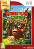 Donkey kong country returns selects/wii