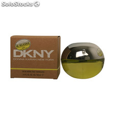 Donna Karan - be delicious edp vapo 100 ml