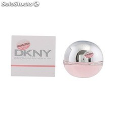 Donna Karan - be delicious fresh blossom edp vapo 30 ml