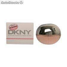 Donna Karan - be delicious fresh blossom edp vapo 50 ml