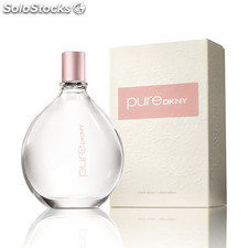 Donna Karan - dkny pure rose edp vapo 100 ml